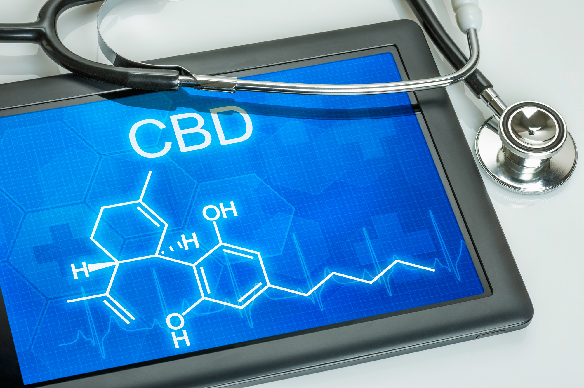 Choosing the Best CBD Oil in Florida