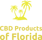 CDB Products of Florida